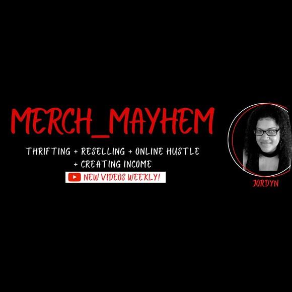 merch_mayhem